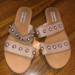 Steven Madden Jole Sandals size 8.5